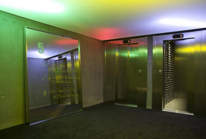 02_ascenseurs_905