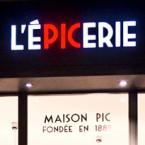 111212_ePICerie_apercu