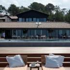 aperçus_Coorniche_Hotel Restaurant